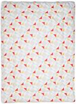 BabyCenter Schardt Play Rug (100 x 135 cm, Prisma)