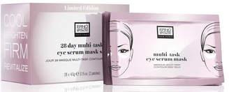 28 Day Multi-Task Eye Serum Mask Set 28 x 0.15oz