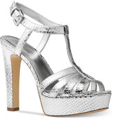 MICHAEL Michael Kors Catalina Dress Sandals
