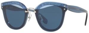 Miu Miu Sunglasses, Mu 03TS 65