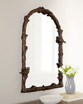 Horchow Plaza Arch Mirror