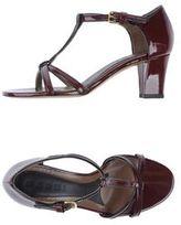 Marni High-heeled sandals