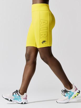 Nike Bike Short