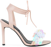 Senso Trixie II sandals