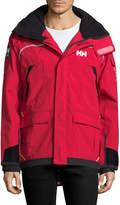 Helly Hansen Men's Skagen Race Jacket