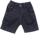 Manuell & Frank Casual pants - Item 36771509