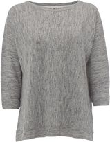 White Stuff Desert Oasis Jumper