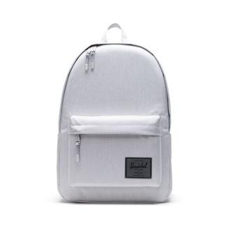 Herschel Classic XL Backpack Vapor