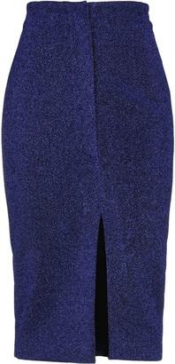 Tela 3/4 length skirts