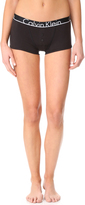 Calvin Klein Underwear Calvin Klein ID Trunks