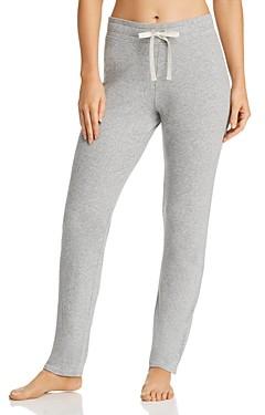 Skarlett Blue Daydream Knit Lounge Pants