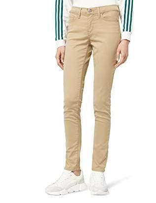 Levi's Women's 311 Shaping Skinny Jeans,W26/L32