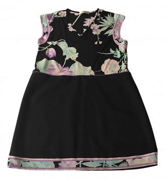 Leonard Other Cotton Dresses