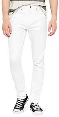 find. Standard Men's Slim Fit Jeans