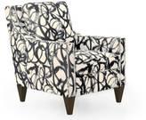 Homeware Carson Chair - Espresso
