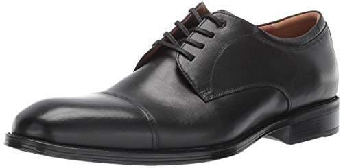 df72a782a Florsheim Black Dress Shoes   over 30 Florsheim Black Dress Shoes    ShopStyle