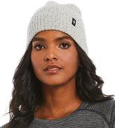 Smartwool Larimer Ribbed-Cuff Hat