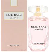 Elie Saab Le Parfum Rose Couture 3-Oz. Eau de Toilette - Women