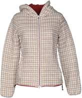Duvetica Down jackets - Item 41666317