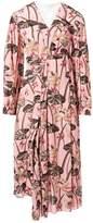 Loewe Pink Dress for Women