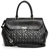 G by Guess GByGUESS Women's Truro Satchel