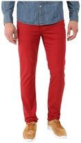 Joe's Jeans Slim Fit Neutral Colors in Sienna