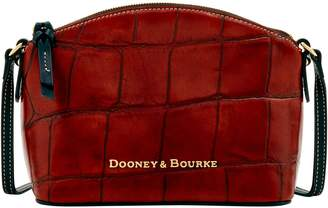 Dooney & Bourke Denison Ruby Crossbody