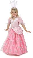 Glinda Dress-Up Set - Girls