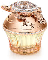 House of Sillage Limited Edition Hauts Bijoux, 75 mL