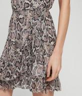 AllSaints Priya Misra Dress