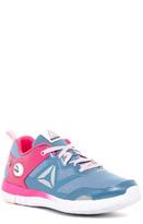 Reebok ZPump Instinct WW Sneaker (Big Kid)