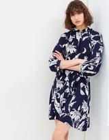 Karen Walker Delahaye Dress