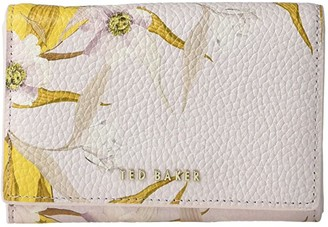 Ted Baker Topan (Light Pink) Handbags