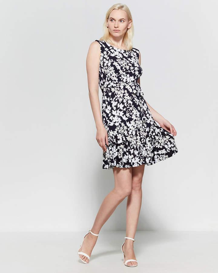 65a27719d55 Sandra Darren Dresses - ShopStyle
