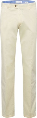 EUREX Men's Style Jim S Trouser
