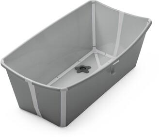 Stokke 'Flexi Bath(R)' Foldable Baby Bathtub