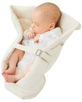 Ergobaby Infant Insert Organic - Natural