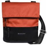 Sherpani Women's Pica Recycled Cross Body Bag