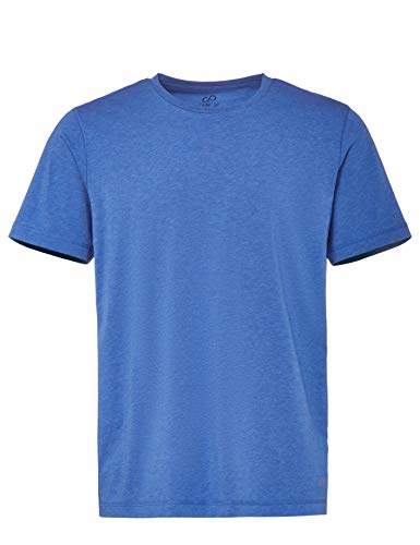 Puma CARE OF by Men's Active T-Shirt