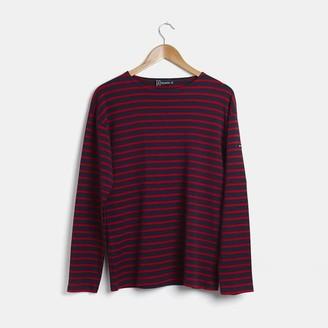 Pop Up - Armor Lux Breton Shirt - 1/ Xs