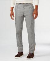 Sean John Men's Cargo Pants