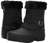 Tundra Boots Sasy