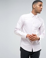 United Colors Of Benetton Button Down Oxford Shirt In Regular Fit