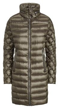 Lauren Ralph Lauren Down jacket