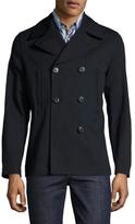 Gant YC. Sea Coat