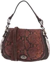 Caterina Lucchi Handbags - Item 45362980