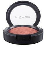 M·A·C MAC 'Mineralize' Blush