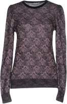 Dries Van Noten Sweaters - Item 39773214