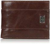 Dockers Nambe Traveler Wallet