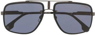 Carrera Gaglory II tinted sunglasses